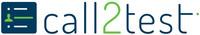 Call2Test LLC