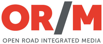 Open Road Integrated Media--Using Story + Search to Reach Readers
