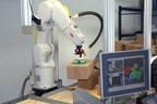 Plus One Robotics Exits Stealth, Announces Funding Round