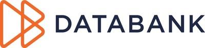 DataBank logo (PRNewsfoto/DataBank)