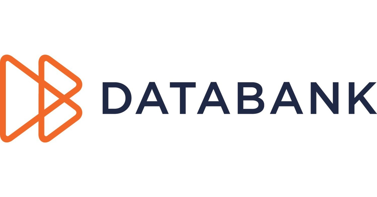 DataBank Announces Strategic Investment in EdgePresence