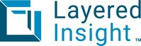 Using the industry's first embedded security approach, Layered Insight solves the challenges of container performance and protection by providing accurate insight into container images, adaptive analysis of running containers, and automated enforcement of the container environment. (PRNewsfoto/Layered Insight)