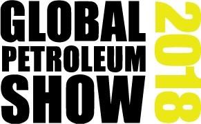 Global Petroleum Show (CNW Group/Global Petroleum Show)