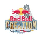 Red Bull Creation, a 72-Hour Innovation Competition, Starts June 28 at American Steel in Oakland