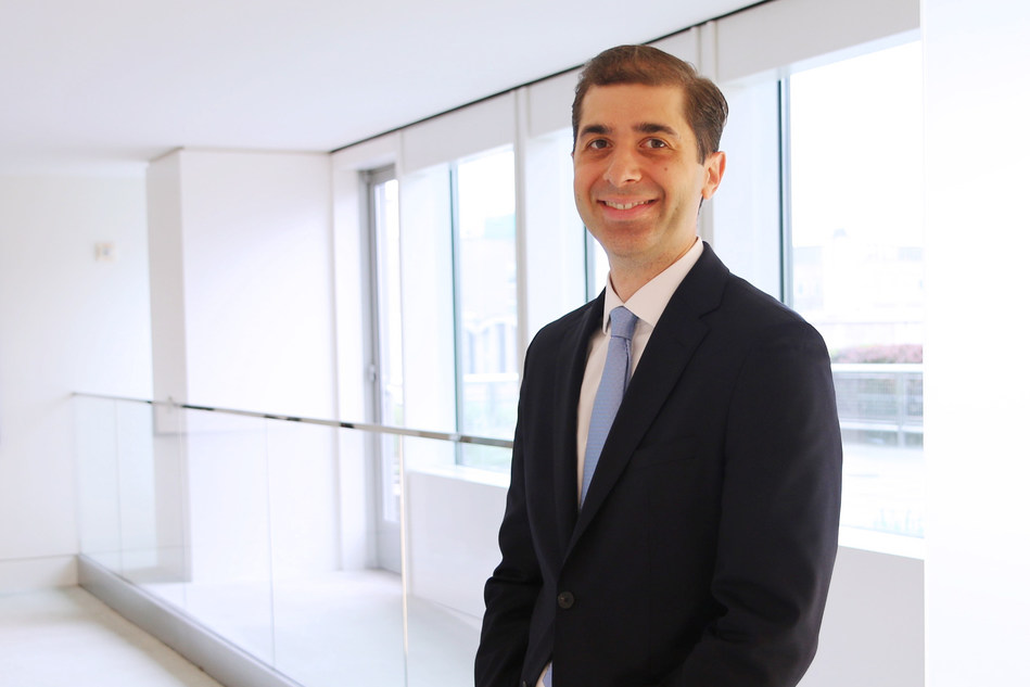 Benjamin D. Singer, a former senior prosecutor in the Justice Department's Criminal Division, is joining O'Melveny as a partner in its White Collar Defense & Corporate Investigations practice.