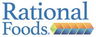 Rational Foods logo