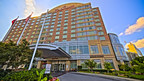 The Nashville Marriott Hotel at Vanderbilt University has been acquired by an affiliate of White Lodging Services Corporation.  The 311-unit hotel has just undergone a complete guestrooms and corridor renovation. The transaction marks the company's second acquisition of an urban, full service property in the last 24 months.