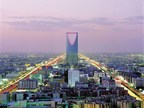 Saudi Courts Restore 3.4 Billion Dollars from Implementing Foreign Rulings