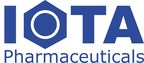 IOTA Pharmaceuticals Announce the Creation of a Glioblastoma Drug Bank to Support and Accelerate New Research Into Brain Cancer Therapy