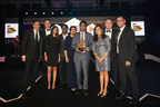 GEP Named Best P2P Technology Solutions Provider At World Procurement Awards