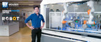 Mouser Electronics and Grant Imahara Demystify Misconceptions of Robots Working With People in 'Generation Robot' Series