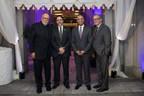 UAE Embassy In Washington, DC Hosts Interfaith Iftar