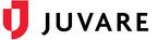 Juvare® CEO Unveils Vision to Build Enterprise Resiliency