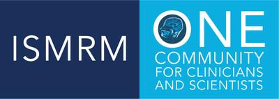 ISMRM_Logo