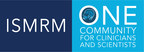 Curt Rice, experto líder, analiza la ciencia del sesgo inconsciente en la reunión anual conjunta de la ISMRM y la ESMRMB