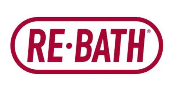 Re Bath Officially Re Opened Now Servicing Greater Baton Rouge Community