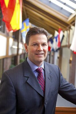 Chuck Kummeth