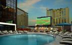 Omni Charlotte Hotel Announces Completion Of $26 Million Renovation