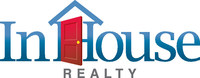 Detroit-based In-House Realty, sister company to Quicken Loans, manages a Partner Network of more than 25,000 premier real estate agents and has assisted over 500,000 consumers with their home buying and selling needs.
