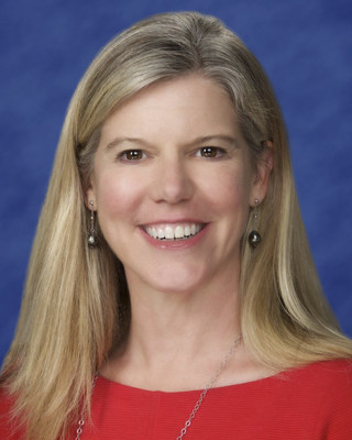 Amy Compton-Phillips, M.D., executive vice president and chief clinical officer of Providence St. Joseph Health, has been elected to WellCare's board of directors.