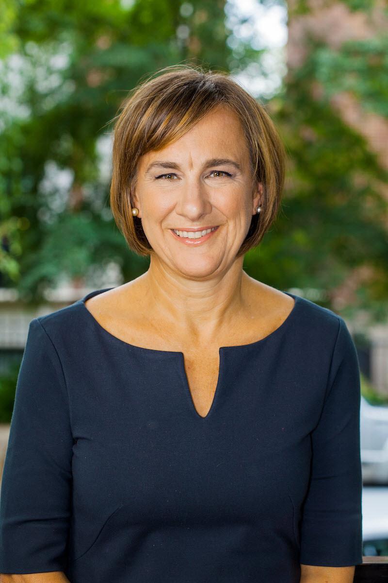 MIT Technology Review Announces Deloitte as Presenting