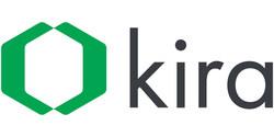 Kira Systems