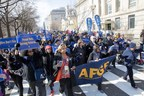 VA Union 'Gravely Concerned' About Passing of VA MISSION Act