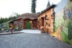 The Shire Celebrates 10 Years as an Enchanted Lodging Facility
