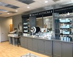 SkinCeuticals Announces Advanced Clinical Spa At Central Dermatology