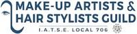 Make Up Artists and Hair Stylist Guild (MUAHS, IATSE Local 706)