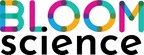 Bloom Science Launches to Develop Neuroprotective Epilepsy Treatments in Orphan Indications with Exclusive Technology License from UCLA