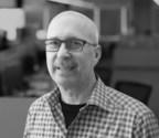 Kevin Riegelsberger, New board member at Shiftboard