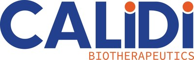 Calidi Biotherapeutics, Inc.