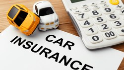 Save money on car insurance!