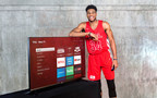 TCL Partners with NBA All-Star Giannis Antetokounmpo