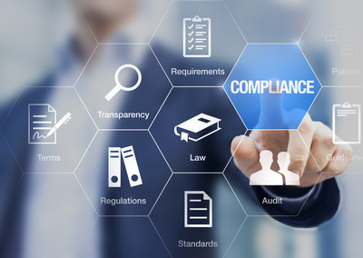 The integration of LexisNexis WorldCompliance Data into the CRIF SkyMinder platform enhances Know Your Customer capabilities