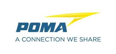 POMA, líder del transporte por cable en América Latina
