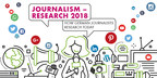 news aktuell Releases Survey Results for 'Journalism Research 2018: How German Journalists Research Today'