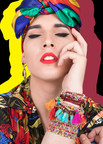 RealHer Cosmetics Launches Campaign Celebrating LGBT Pride Month