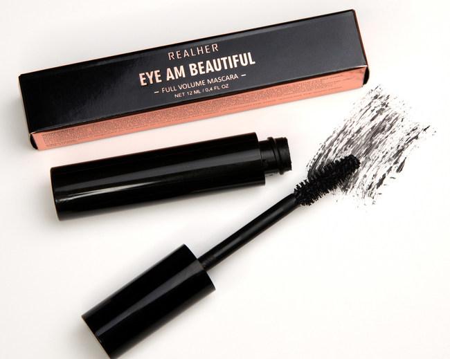 Eye Am Beautiful Mascara