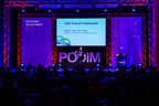 PODIM Startup Conference with an Amazing Impact on the European Adriatic & Western Balkans Regions