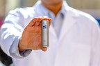 NanoSphere Health Sciences Retains Gravitas Securities and Grant Options