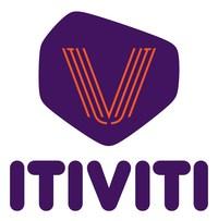 Itiviti Logo (PRNewsfoto/Itiviti)