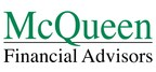 McQueen Financial Advisors Announces 15th Successful Transaction as an Adviser for Credit Unions Acquiring Banks