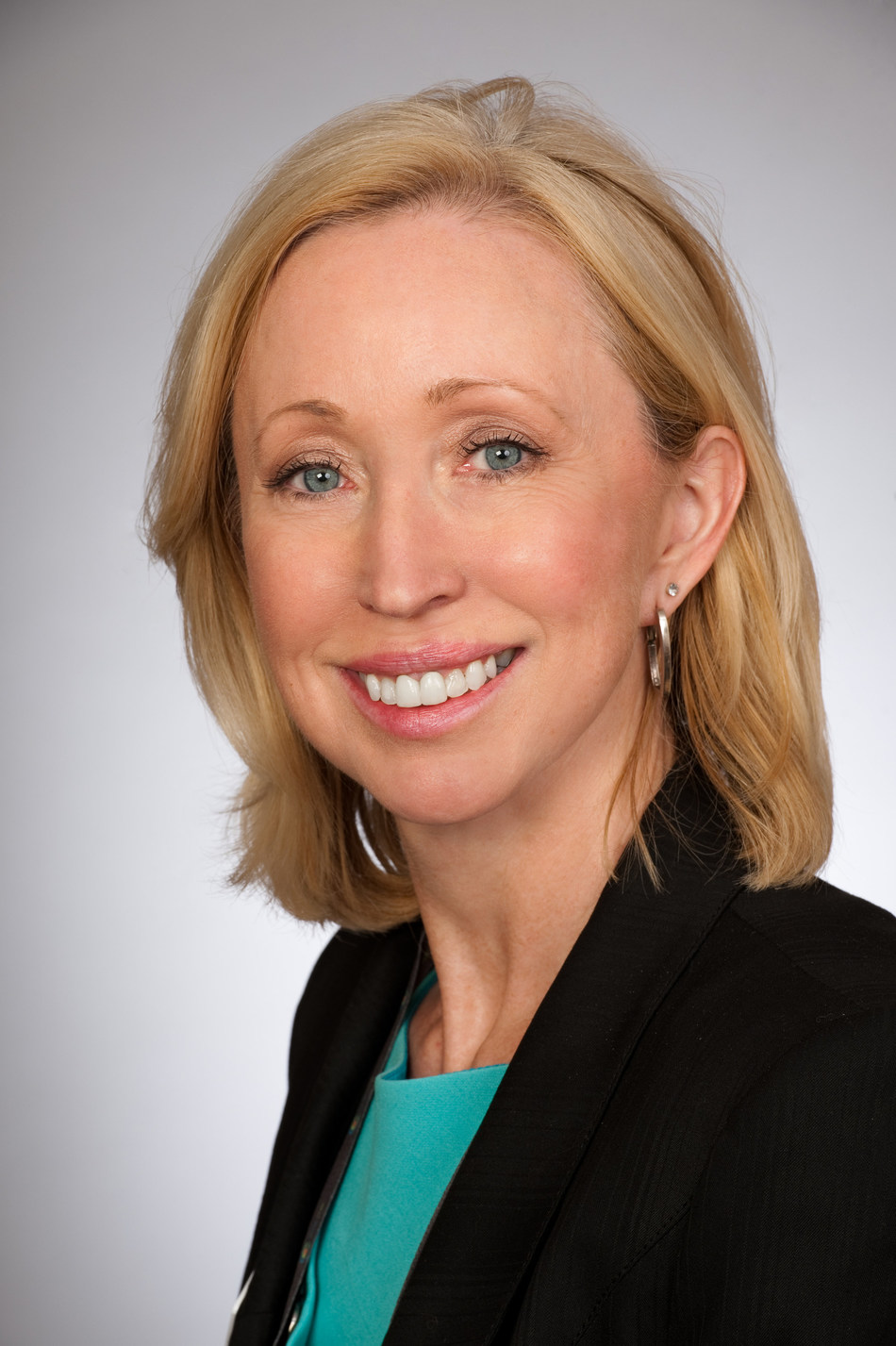 Caroline Brereton (CNW Group/Ontario Chiropractic Association)