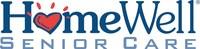 (PRNewsfoto/HomeWell Senior Care, Inc.)