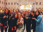 Ketchum Wins Seven EMEA SABRE Awards