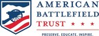 Commemorate Memorial Day Weekend At Eight Battlefields And Historic Destinations