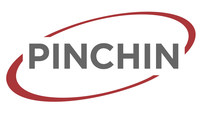 Pinchin Ltd. (CNW Group/Pinchin Ltd.)