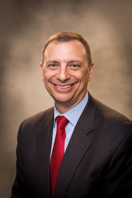 KeyCorp today announced that Brian Fishel will assume the role of Chief Human Resources Officer.